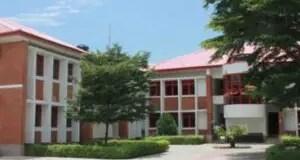 10 Best Secondary Schools In Nigeria