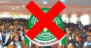 Private Universities That Offers Admission Without JAMB