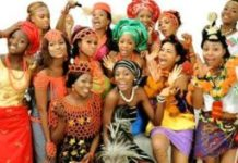 The 10 Tribes With The Cheapest Bride Price In Nigeria