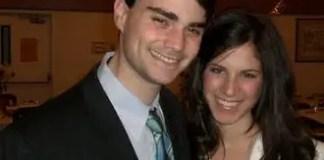 alt-Biography-of-Ben-Shapiro-Wife-img