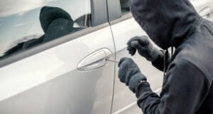 alt-How-To-Track-a-Stolen-Car-in-Nigeria-img