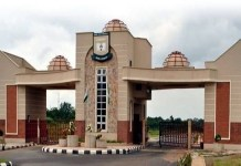 The 10 Cheapest Polytechnics In Nigeria