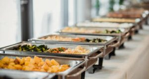 alt-Catering-business-in-Nigeria-img