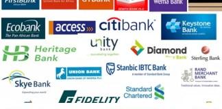 Nigerian Banks SWIFT Codes: Updated List