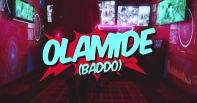 [Video] Olamide - WonMa free mp4 download
