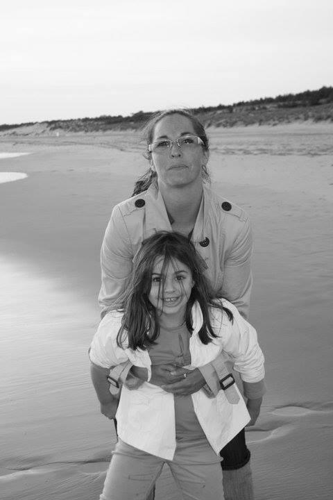 Las otras caras de la emigración: Arantxa y Paula