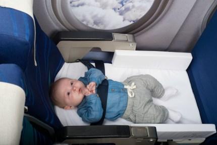 Image result for jet kids suitcase