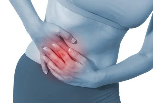 أسباب وأعراض الأمراض الليفية التي تصيب الرحم