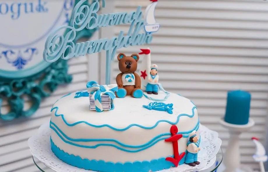 اثنان ممتن حرية افكار لعيد ميلاد الطفل الاول Myfirstdirectorship Com