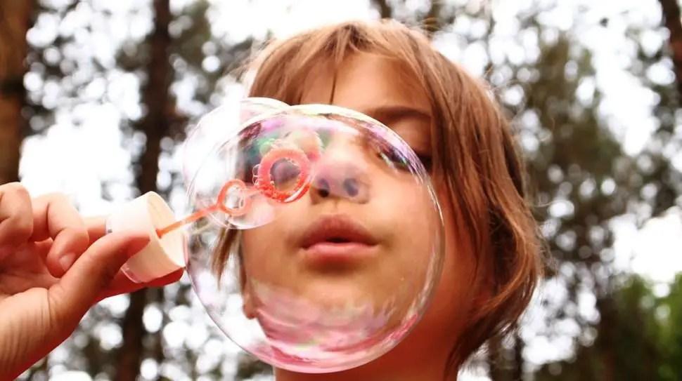 كيف تحمين طفلك من الميكروبات والأمراض؟