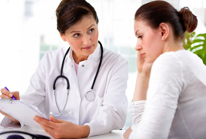 عوامل غريبة يُمكن أن تؤثر على خصوبة المرأة ونصائح لتجنبها