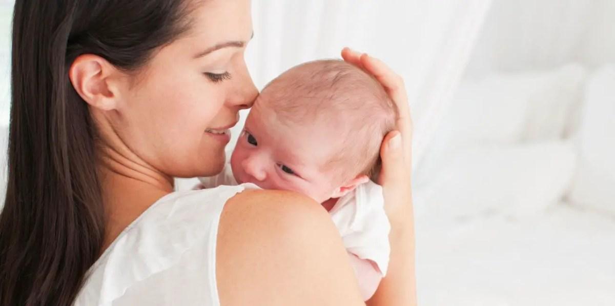 تلوثات المهبل بعد الولادة .. كيف تحمين نفسك منها؟