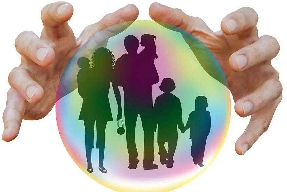 كيفية تنمية الحس الاجتماعي لدى الأطفال