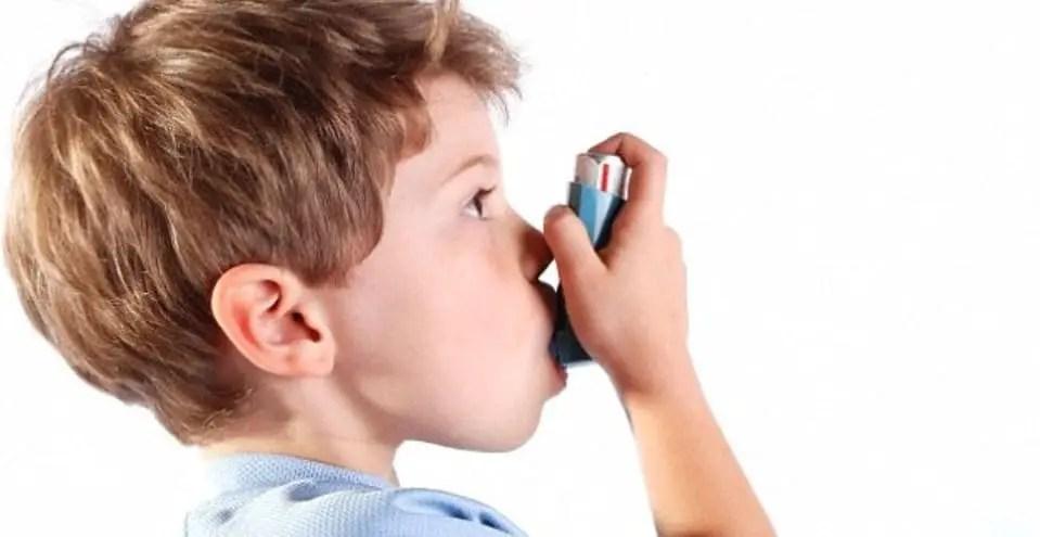 مرض الالتهاب الرئوي لدى الأطفال أسبابه أعراضه وطرق العلاج