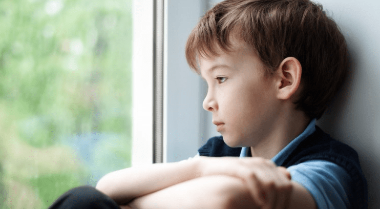طرق تربية الأولاد الذكور وهل تختلف كثيرًا عن تربية الإناث؟