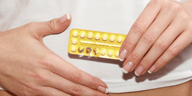 حبوب منع الحمل جينيرا فوائدها وأضرارها وطريقة استخدامها