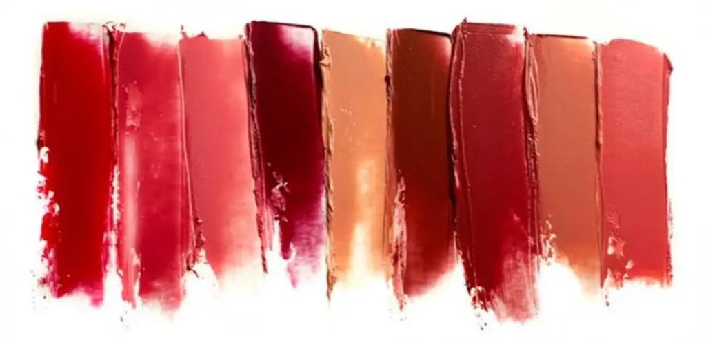 دم الحيض ... لونه وقوامه ودلالتها الصحية (1)