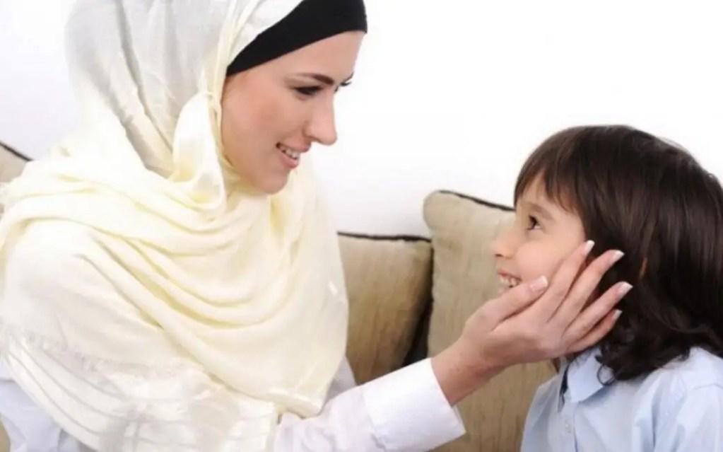 أخطاء شائعة في تهذيب سلوك الطفل