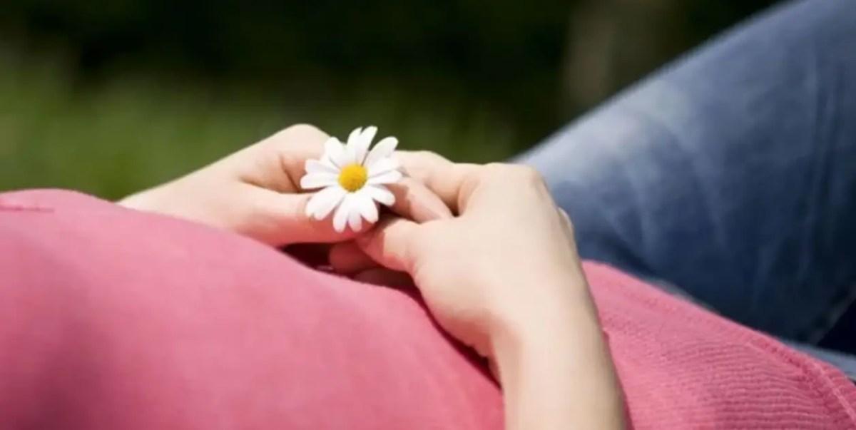 عادات خاطئة تمنع حدوث الحمل