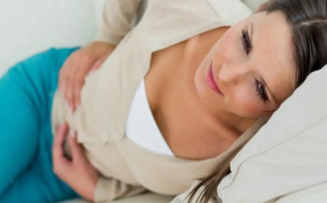 هل فطريات المهبل تؤثر على الحمل ؟