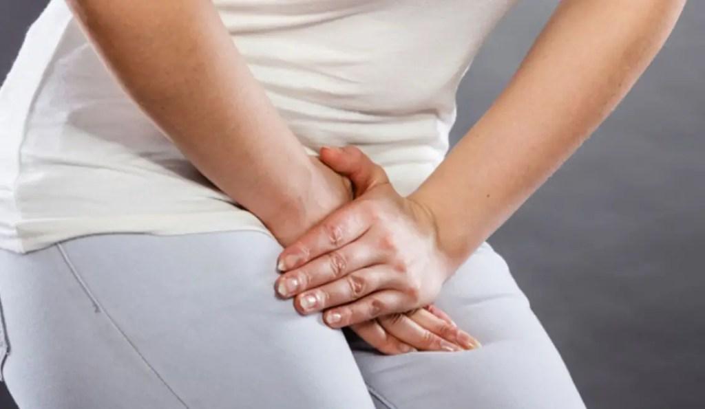 مشكلة السقوط الرحمي وحلولها (2)