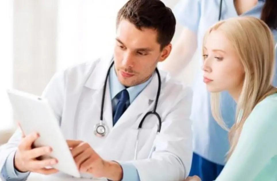 مخاطر ارتفاع الكوليسترول أثناء الحمل