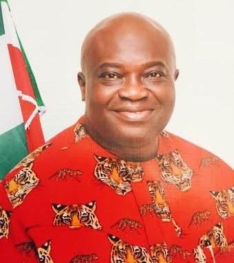 Abia-State-governor-Dr.-Okezie-Ikpeazu