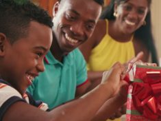 Your Family Needs More Than Money - 9News Nigeria Inspiration Message