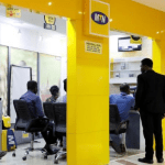 Nigeria aiming to resolve MTN dispute and soothe investor fears - minister
