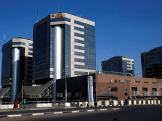 NNPC says Nigeria will raise oil production to 1.8 mln bpd in 2019