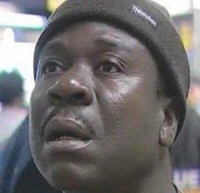 Image result for mr ibu down with stroke