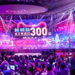 "Alibaba breaks ""Singles Day"" record with more than $38 billion in sales in 24 hours"