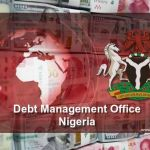 Debt Management Office Nigeria