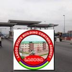 Lagos state agency seals buildings in Ikoyi, Lekki