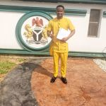 Nollywood actor,Zubby Micheal appointed Media Aide to Gov. Obiano