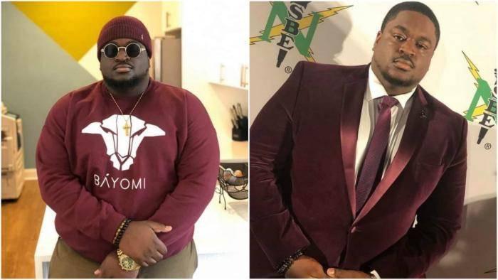 Bassey Offiong - Just weeks before graduation Nigerian student in USA dies of Coronavirus