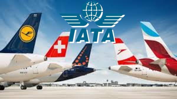 Global Airlines IATA
