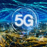 5G Network Services
