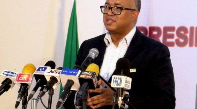 Nigeria records breakthrough as NCDC validates viral RNA extraction