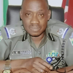 Police commander dies in Kano