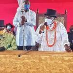 RIVERS ELDERS COMMEND GOVERNOR WIKE FOR CONSISTENT DELIVERY OF CRITICAL PROJECTS