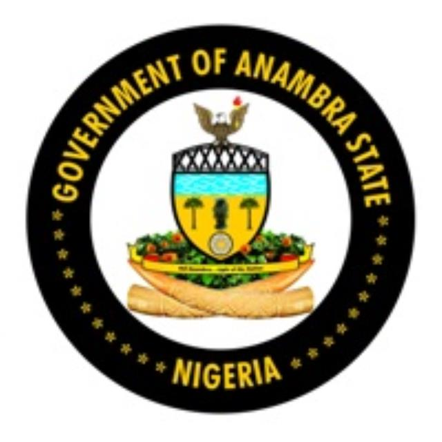ANSG - Anambra State Government