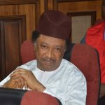 Abuja High Court Moves To Revoke Shehu Sani's Bail