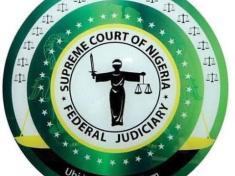 Federal Judiciary - Federal Supreme Court