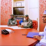 Four Years Of Illegality- Buhari govt repeatedly violates Nigerian laws over sacked army officers