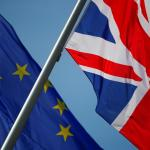 BREXIT-European Union Executives say there have been significant changes in talk with Britain