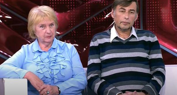 Galina-Zhukovskaya-and-Vyacheslav