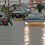 National Emergency Management Agency (NEMA) warns of impending heavy flood in 102 LGAs