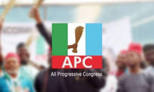 APC Edo state