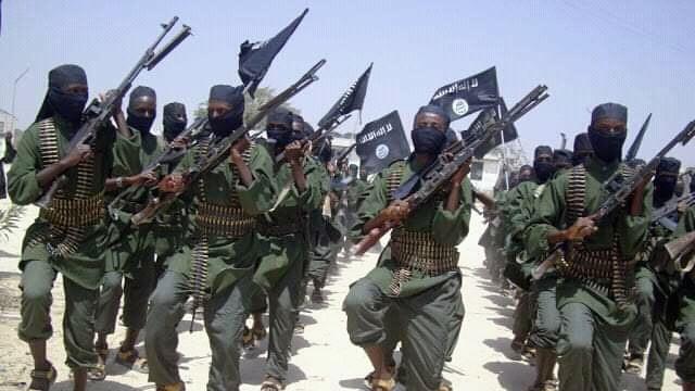 U.S INTELLIGENCE WARNS OF ISIS, AL-QAEDA PLAN TO PENETRATE SOUTHERN NIGERIA